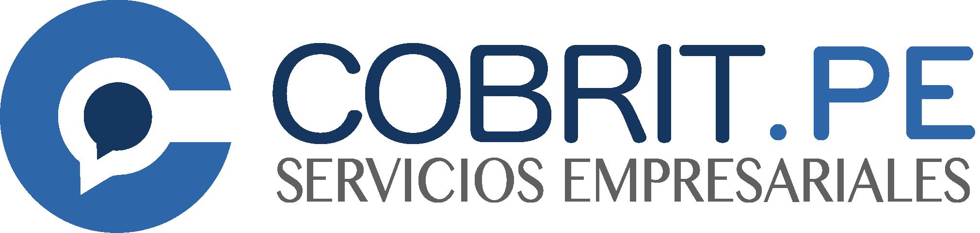 Cobrit – Servicios Empresariales